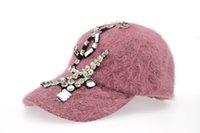 Los casquillos de golf ocasionales libres de la piel del conejo del sombrero del invierno del otoño de DHL se divierten el casquillo W021 del Snapback de las mujeres del hombre de los sombreros de Sun del tenis del béisbol