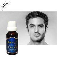 Wholesale Men beard growth oil women Eyelash Growth Treatments liquid feg eyebrow enhancer serum yuda hair growth spray