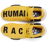 best table designs - Pharrell NMD Human Race sale Find the best deals of NMD Runner shoes new colorways of the quot Human Race quot design With Box
