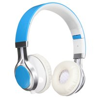 best surround headphones - 2016 New Best Headphones Fold Stereo Surround mm Headband Headset Earbuds For Samsung For HTC Earphones With Microphone