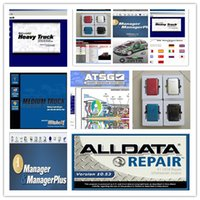 alldata manual - new alldata mitchell software all data mitchell demand atsg repair manual vivid workshop hdd tb for car and heavy truck diagnostic