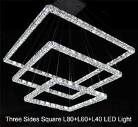 Cheap lustre enfant Best big chandelier