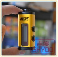 antenna software - HOLUX M Bluetooth Handheld GPS Receiver Wireless Data Logger with ezTour software LCD Display