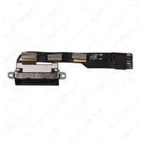 bar top for sale - Hot Sales OEM Replacement for iPad Dock Connector Flex Cable Grade AAA Top Quality