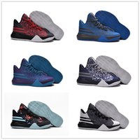 basketball bounce - 2016 Cheap Sale D Lillard Bounce Boost Mens Basketball Shoes for Top quality Wall Ross Weaving Men s Sports Training Sneakers Size
