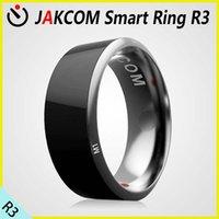 acer electronics - Jakcom Smart Ring Hot Sale In Consumer Electronics As Lampada Projector For Acer Ionizador De Aire Para Autos Macro Lens Dslr