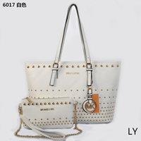 Wholesale 2016 MK MICHAELKOR WOMEN S BAG HANDBAG PURSE SHOULDER BAG