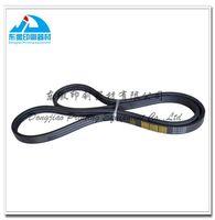 belt drive machine - Komori Printing Machinery Main Motor Drive Belt V