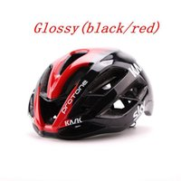 Wholesale Hot Sale New Kask Protone Cycling Helmet Fiets Casco Ciclismo Team Sky Pual Smith Helmet MTB Bicycle Helmets Pro Team Head Wear Ultralight