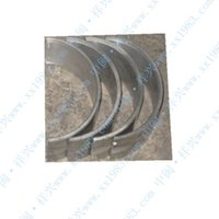 Wholesale Shanghai A diesel engine connecting rod bearing
