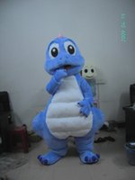 adulte movie - Hot dinosauro barney adulte mascotte dinosauro barney costume della mascot barney costume della mascotte libera il trasporto