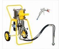 airless spray equipment - IMPA270705 GP4518type high pressure airless coating equipment Spray paint spraying machine spraying paint