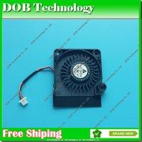 Wholesale original laptop colling fan FOR ASUS eee pc eeepc ha ha pn KSB0405HB MF40070V1 Q000 S99 F60 C71