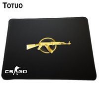 best i pad cover - Counter Strike Global Offensive Event csgo master guardian i rank logo Covered edge Mouse mouse pads sign Best Optical large mouse mat