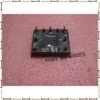 Wholesale L542 original teardown new supply module