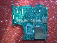 Wholesale 456611 Laptop motherboard for HP s s Intel Non integrated PM fully tested days warranty
