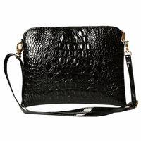 Wholesale Super Deal New Fashion Famous Designers Brand Handbag Celebrity Women PU Leather Tote Shoulder Bags Women HandBag HYM17 amp