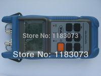 big management - Optical Power Meter TL503A dBm Light work km red Optical light Source management soft Big Discount