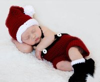 baby boy designer clothing - Christmas girls sets Toddler boy clothes Minnie set Baby sets Christmas pajamas clothes Boys dress Designer baby clothes Kid