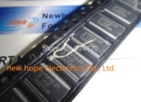 Wholesale new hope A4989SLDTR T A4989SLDTR A4989S A4989 SSOP38 Electronics Stocks Cheap Electronics Stocks Cheap Electronics Stocks