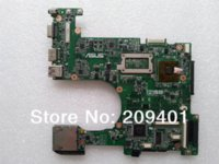 Wholesale For ASUS B Laptop Motherboard Fully Tested Good Condition motherboard gv motherboard samsung motherboard samsung