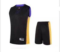 basketball jersey national teams - jerseys basketball Mens Baseball Training clothes Sleeve Shirt jumpsuits new national team away jersey high qualtiy