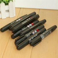 Wholesale 1Pcs Large capacity marker pen