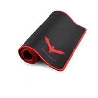 best wrist rest - Oversized best selling gaming mouse pad PC game mouse mat New Hot Sale Mouse Pads Wrist Rests