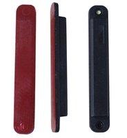 asset metal tags - EPC G2 UHF Plastic RFID Metal Tag for Metal Assets