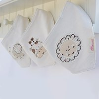 bandages baby sling - Spring and summer baby sling bandage double single piece MS2010