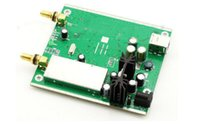Wholesale USB Sweep analyzer amplitude frequency characteristic analyzer MHz MHz