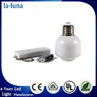 ac cap - 2016 remote E27 Lamp Bulbs holder M AC V V Light Lamp Bulb Screw Holder Cap Socket Switch With Wireless Remote Controls