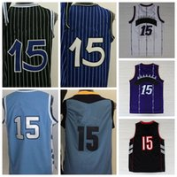 best college jerseys - 2016 College Men Basketball Jerseys Cheap Throwback Sport Shirt Rev Basket ball Wear Uniforms With Player Name Team Logo Best Quality