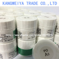 Wholesale 1Bottle Noritake ex paste opaque porcelain PO dental denture laboratory material g Bottle