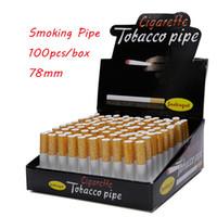 Cheap cigarettes Karelia retailers