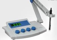 Wholesale PXS270 Desktop ion gauge copper ions calcium fluorine potassium chloride ion concentration