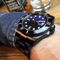 automatic digital - Fwomen watches actory AAA luxury brand stainless steel light automatic mechanical watch waterproof diamond sapphi