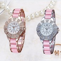 belt buckles manufacturers - 2016 Womens Shuangbao brand new ladies watch quartz watch manufacturers a sells explosion BRACELET LADIES WATCH
