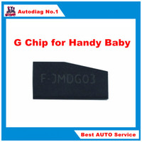 For Citroen baby toyota - G Chip for Handy Baby Hand held Car Key Copy Auto Key Programmer