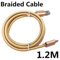 Cheap Aluminum cable Best charger cable