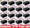 Wholesale USB DMX Controller NEW ADVANCED Martin Lightjockey USB console Led Stage Light dmx512 stage lighting controller