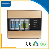 best home water filter - Best Water Filter System For Home High Quality Reverse Osmosis Water Purification And Stage RO System With RO Membrane