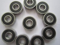 ball bearing manufacture - 10PCS HXHV mm Ball Bearings Manufacture Good Precision X68X12 Deep Groove Ball Bearing N