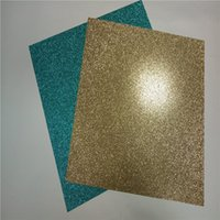 Wholesale High quality sell gift wrapping color paper size x12 inch