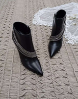 beautifull black women - High end ladies boots same as original shoppe copy sheepskin vamp and inside genuine letaher tread wear so luxury beautifull size
