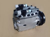 Wholesale Auto ac compressor for TM19 CMA22242