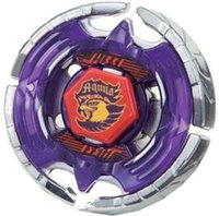 best beyblade launcher - Best Birthday Gift BEYBLADE METAL FUSION Earth Eagle Aquila WD Beyblade BB47 RARE Without Launcher