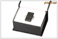 Wholesale newest popular gsm gps tracker N11 compatible with android and iphone year warranty factory price