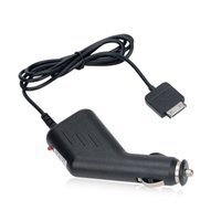 Wholesale Hot selling Car Charger Charging Cable for Sony SGPT121 SGPT122 SGPT132 SGPUC2 Hight Quality Output DC V mAh