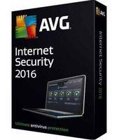 avg anti virus software - AVG Internet Security Full function for Years hot anti virus software